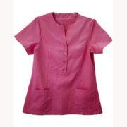 Iατρικη μπλούζα γυναικεια -295