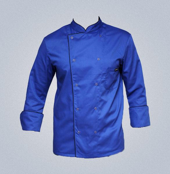 Σακάκι μαγειρικής ανδρικό-0