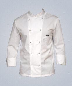 Σακάκι Μαγειρικής Κλασσικό-0