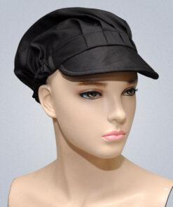 Καπέλο Γυναικείο-0