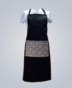 Ποδιά Μαγειρικής-0